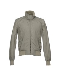 Henri Lloyd Jackets Grey