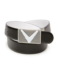 Callaway Reversible Belt Black