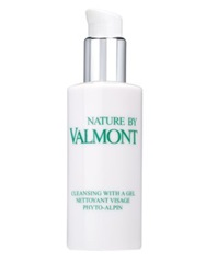 Valmont Fresh Cleansing Gel 4.2 Oz. No Color