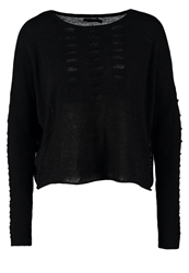 Tiger Of Sweden Jeans Jumper Black
