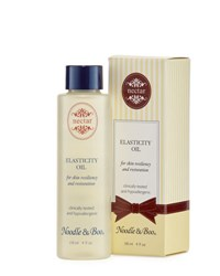 Noodle And Boo Elasticity Oil 4 Oz.
