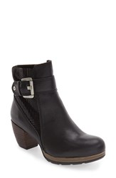 Wolky Women's 'Pristina' Boot