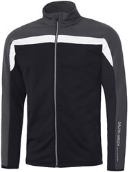 Galvin Green Men's Davis Insula Jacket Black