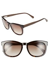 Men's Jack Spade 'Bryant' 52Mm Retro Sunglasses