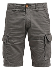 S.Oliver Shorts Green Dark Green