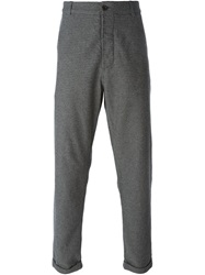 Universal Works Suit Trousers