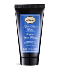 The Art Of Shaving Lavender After Shave Balm 1 Oz.