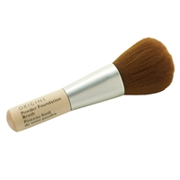Origins Makeup Foundation Brush
