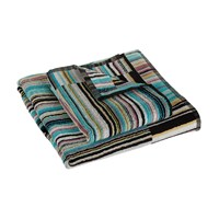 Missoni Home Jazz Towel T170 2 Piece Set