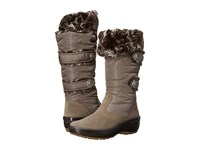 Pajar Canada Chloe Taupe Women's Boots