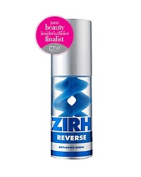 Zirh Reverse No Color