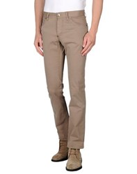 Gaudi' Trousers Casual Trousers Men