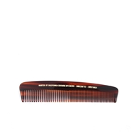 Baxter Of California Comb Regular
