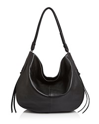 Foley Corinna And Kiara Hobo Black Black