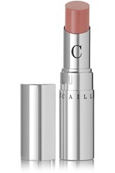 Chantecaille Lipstick Mirage Sand