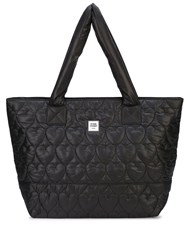 Opening Ceremony Chinatown Tote Black
