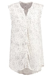Soyaconcept Thit Blouse Off White Off White