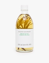 Susanne Kaufmann Essential Oil Bath 250 Ml
