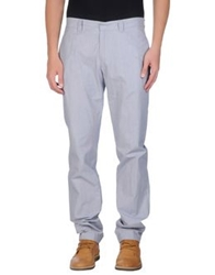 Jeordie's Casual Pants Blue