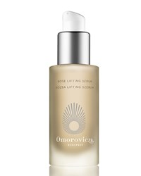 Rose Lifting Serum Omorovicza