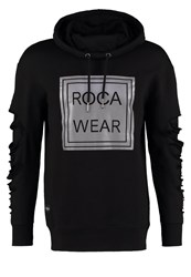 Rocawear Sweatshirt Black