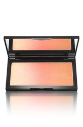 Kevyn Aucoin Beauty 'The Neo Bronzer' Face Palette Warm Pink