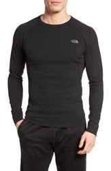 The North Face Men's Light Shirt