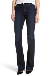 Joe's Jeans Women's Honey Curvy Bootcut