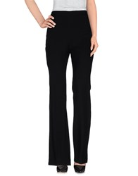 Carven Trousers Casual Trousers Women Black