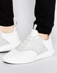 Creative Recreation Deross Trainers White