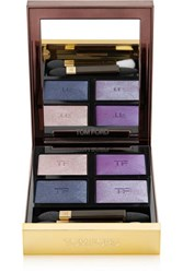 Tom Ford Beauty Eye Color Quad Day Dream Purple