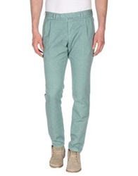 Be Able Infinity And Beyond Casual Pants Turquoise