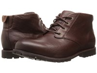 Bogs Johnny Chukka Coffee Men's Lace Up Boots Brown