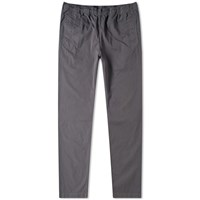 Mhl By Margaret Howell Mhl. Jogger Pant Grey