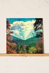 Urban Outfitters Tame Impala Innerspeaker 2Xlp Assorted