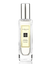 Nutmeg Ginger Cologne 1.0 Oz. Jo Malone London