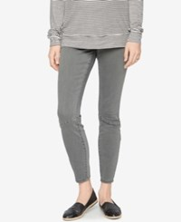 A Pea In The Pod Maternity Skinny Pants