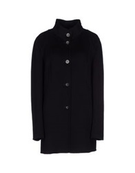 Escada Sport Coats Black