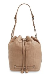 Etienne Aigner 'Large Bucket' Bag