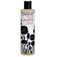 Cowshed Horny Cow Seductive Bath And Shower Gel 300Ml