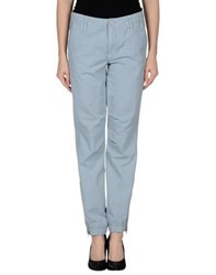 Mother Trousers Casual Trousers Women
