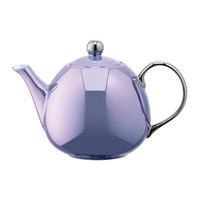 Lsa International Polka Teapot Bluebell
