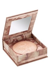 Urban Decay 'Naked Illuminated' Shimmering Powder For Face And Body