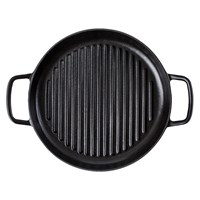 Crane Griddle Pan