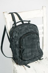 Free People Womens Leigh Backpack