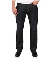 Agave Athletic Fit In Leucadia Flex Leucadia Flex Men's Jeans Blue