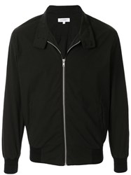 Venroy Fitted Bomber Jacket 60