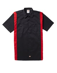 Dickies Ws508 Two Tone Work Shirt