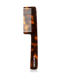 Tom Ford Beauty Beard Comb
