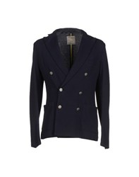 Kaos Suits And Jackets Blazers Men